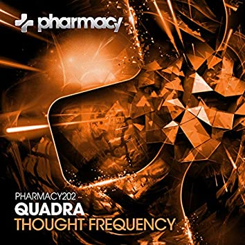 Thought Frequency