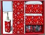 Carnation Home Fashions Towel Sets