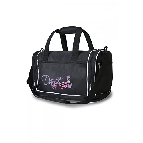 dca7919b8c Roch Valley FUNKYB Dance Bag Black One Size
