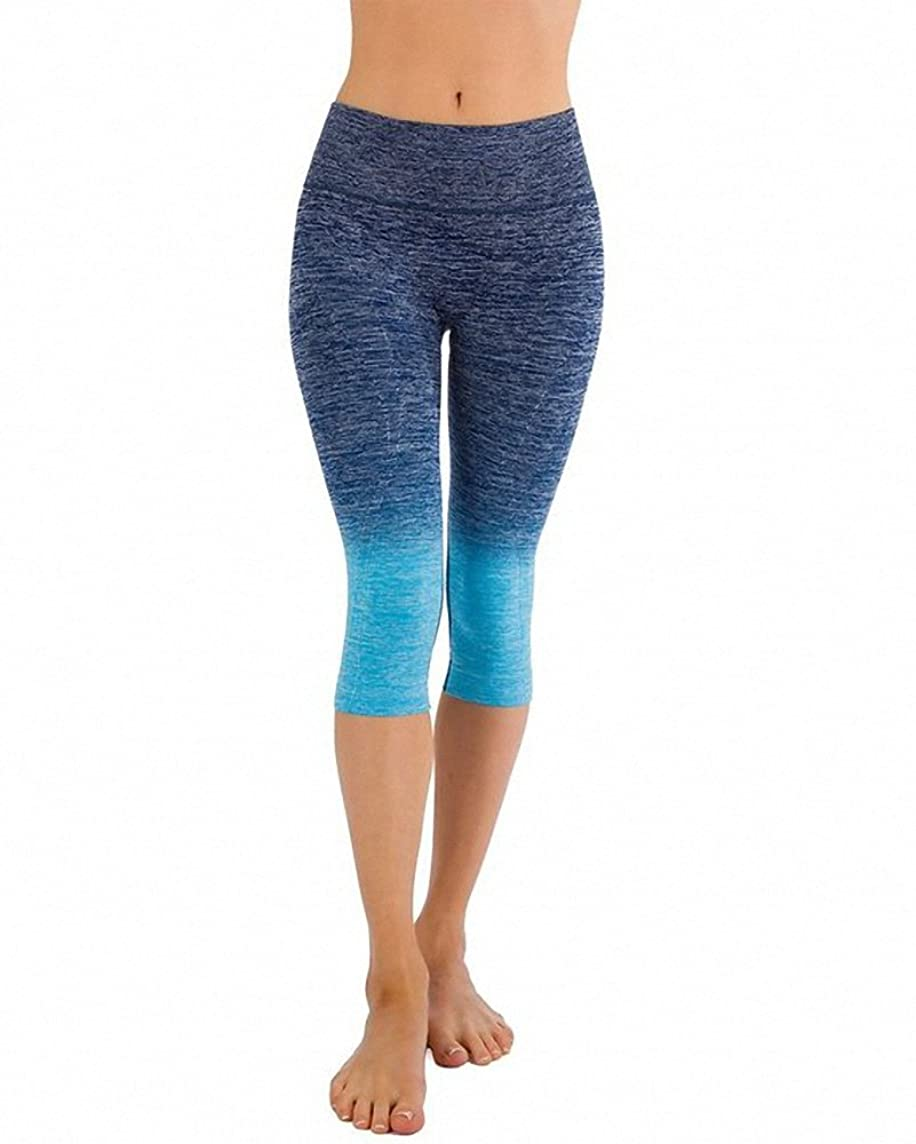 Sassy Apparel Women's Premium Quality Active Yoga Pants Gym Workout Wear