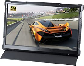 Best 144hz portable monitor Reviews