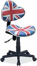 chaise de bureaux londres