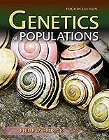 Genetics of Populations