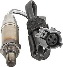 Bosch 13399 Oxygen Sensor, OE Fitment (Chrysler, Dodge, Eagle, Jeep, Mitsubishi, Plymouth)