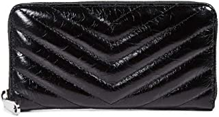 Women's Edie Quilted Wallet