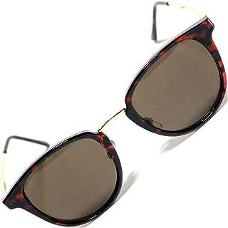 [Berkut] 伊達メガネ サングラス 軽量 疲れにくい 目にやさしいレンズ
