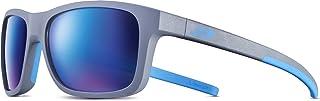 Julbo - J5141120 Gafas, Unisex bebé, Gris/Azul, 4-8 años