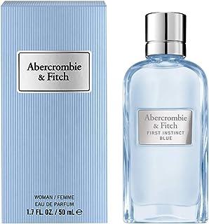 Abercrombie & Fitch Agua Fresca - 50 ml