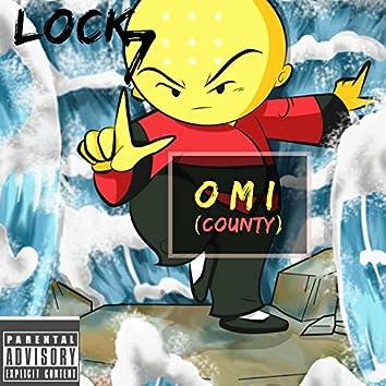 Omi (County)