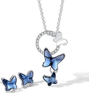 Best swarovski butterflies small set of 3 Reviews