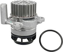 Beck Arnley 131-2365 Water Pump