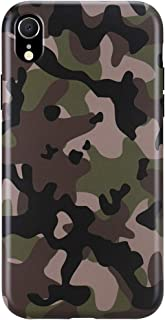 Best army print phone case Reviews