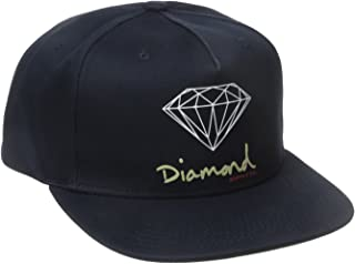 Best hat supply co Reviews