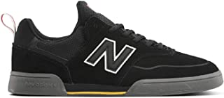 New Balance Numeric NM288