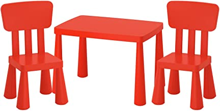 Amazon.es: mesa y silla infantil leroy merlin