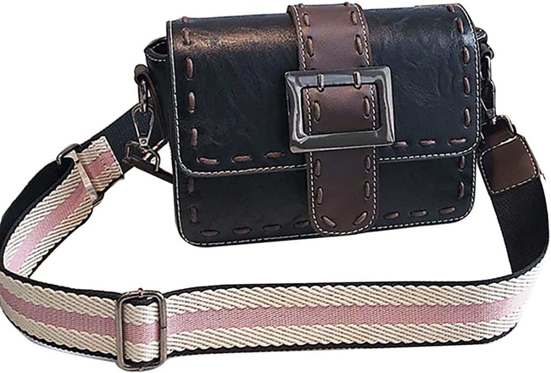 Damen Messenger Bag Handtaschen Damen Bucket Bag Fashion Net rot rot rot schwarz Wild Texture B07NVF83W2  Qualität und Verbraucher an erster Stelle 52deb7