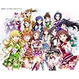 Idol Master One for All [Japan Import] [並行輸入品]