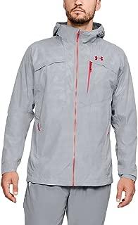 Men's Scrambler Jacket