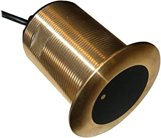 Best cpt s transducer Reviews