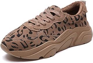 Amazon esZapatillas esZapatillas esZapatillas Nike Leopardo Amazon Nike Amazon esZapatillas Leopardo Amazon Leopardo Nike dCBoxeWr