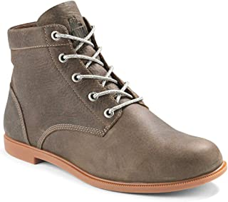Kodiak Women's Ankle Boot