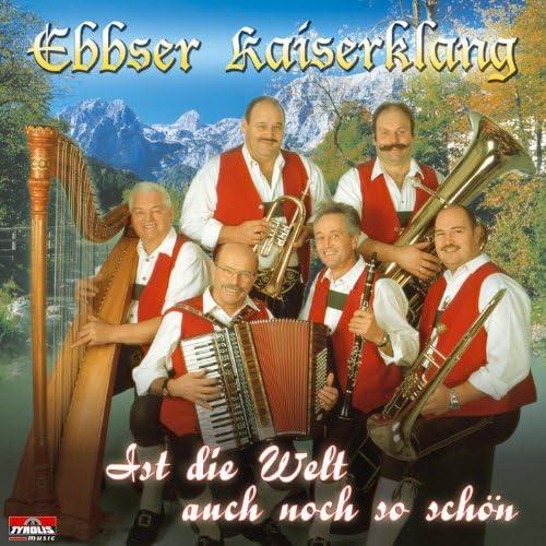 Ebbser Kaiserklang