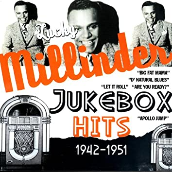 Jukebox Hits 1942-1951