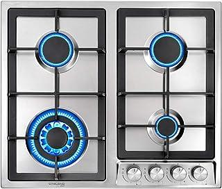 Amazon.es: cocina de gas
