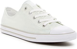 Women's Converse Chuck Taylor All Star Dainty Ox