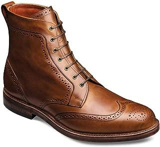Best allen edmonds wingtip boot Reviews