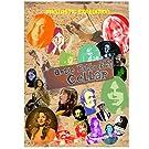 Fantastic Expedition Issue 10 - Artie Fatbuckle's Cellar - Longbranch Pennywhistle Glenn Frey Judee Sill Jackson Browne Hamilton Camp, Hoyt Axton, etc: The story of the late 60s Californian Folk Club