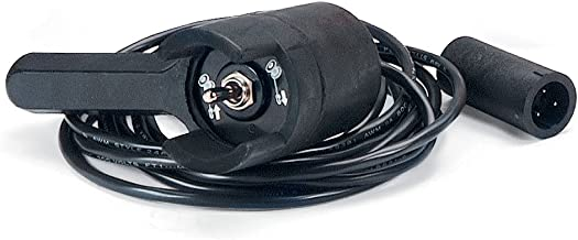 WARN 88205 Replacement Remote Control for Winches
