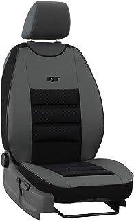 Suchergebnis Auf Für Citroen C1 C3 Sitzauflagen Sitzbezüge Auflagen Auto Motorrad