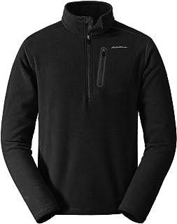 Men's Cloud Layer Pro 1/4-Zip Pullover