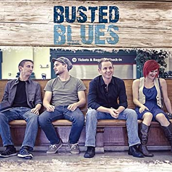 Busted Blues
