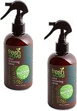 Fresh Wave Odor Removing Spray, 8 fl. oz. (Pack of 2) …