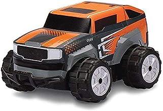 Kid Galaxy Mega Morphibian SUV