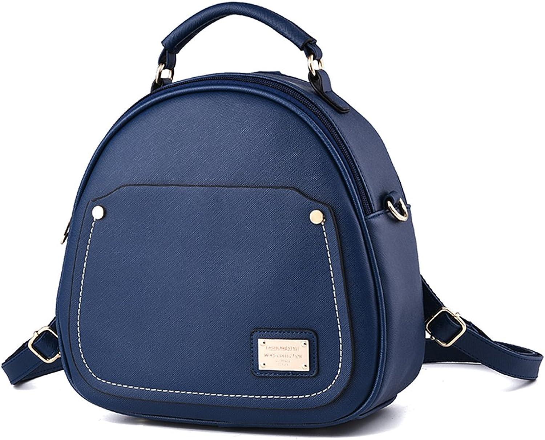 Respeedime 2017 Shoulder Bag Womens Small Fashion Backpack