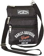 harley davidson backpack women's