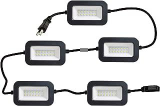 Keystone LED Lighting 420-2 2500 Lumen LED String Light