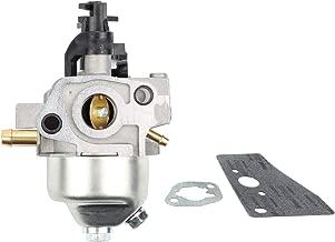 EYYH New 1485349-S Carburetor for Kohler XT149 XT650 XT675 XT6 XT7 Lawn & Garden Equipment Engine Carburetor Rebuild Kit for Engines 1485349-S 14 853 21-S 1485336-S