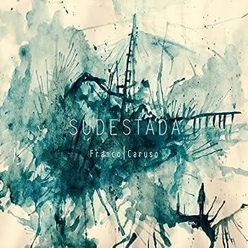 Sudestada - Single
