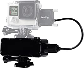 Best gopro battery pack Reviews