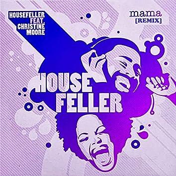 Mama (Remix)