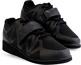 Core Weightlifting Shoes, Powerlifting & Bodybuilding Shoes, Squat Shoes