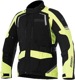 Alpinestars Stella Andes V2DRYSTAR impermeable Mujer Pantalón de Motorista, L