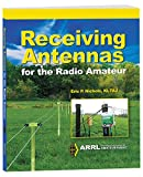 Receiving Antennas for the Radio Amateur