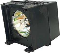 Best 50hm66 lamp replacement Reviews
