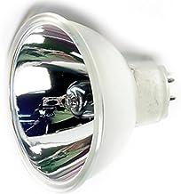 EJA 21V 150W Sylvania 54753, Ushio 1000297, Philips 441428 ,GE 32882, Reflector Stage/Medical Halogen Lamp Bulb