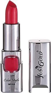 Just Gold Color Myth Lipstick - 05, 3.6 g